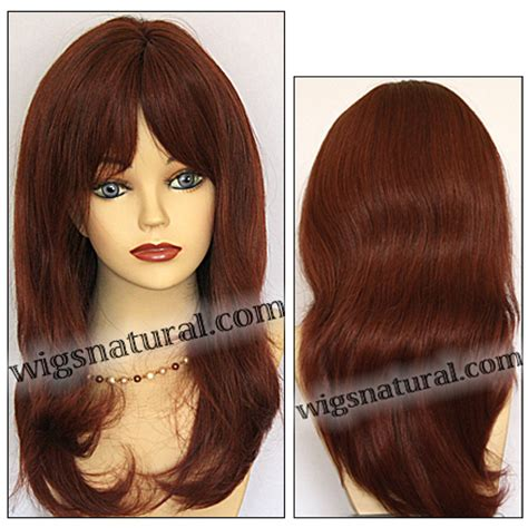 33 hair color hair color 4 30 33 images
