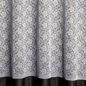 caprice sheer petal fabric 12 m bolt