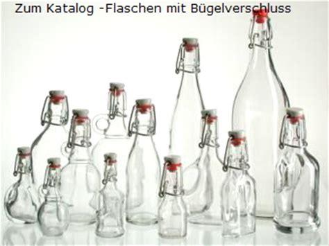 Kleine Einmachgläser Ikea by Schraubgl 228 Ser Flaschen Dosen