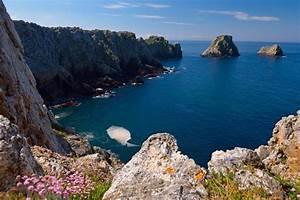 Leboncoin En Bretagne : la presqu 39 le de crozon tourisme bretagne vacances finist re s jour plougastel daoulas ~ Medecine-chirurgie-esthetiques.com Avis de Voitures