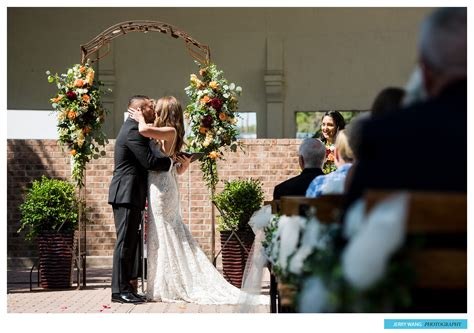 d b garden city kansas wedding st dominic catholic