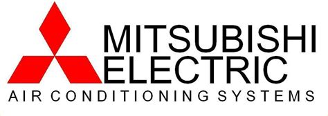 mitsubishi electric mitsubishi pakistan ac models services price