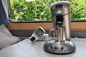 Kaffeemaschine Für Wohnmobil : kaffeemaschine wohnmobil 16d ~ Jslefanu.com Haus und Dekorationen