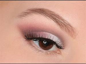 How To Apply Makeup To Droopy Heavy Lidded Eyes - Mugeek ...