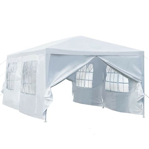 convenience boutiqueoutdoor canopy tent heavy duty