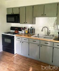 how to reface kitchen cabinets 2183