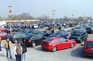 Annonce Voiture Gratuite : annonces auto gratuite voiture doccasion ~ Gottalentnigeria.com Avis de Voitures