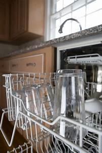 Ge Nautilus Dishwasher Instructions