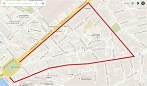 Stationnement Payant Bordeaux : bordeaux bastide le stationnement payant arrive dans 23 rues sud ~ Medecine-chirurgie-esthetiques.com Avis de Voitures