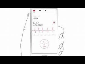 Herzfrequenz Berechnen : kardiograph cardiograph apps bei google play ~ Themetempest.com Abrechnung