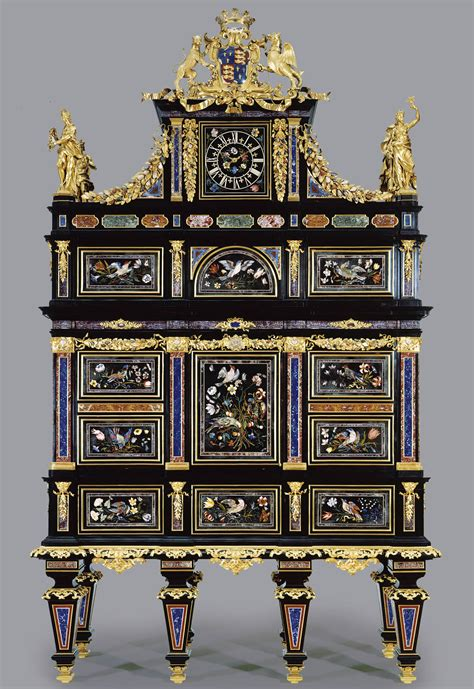 most valuable antique furniture most expensive antiques in the world top 10 page 8 of 10 alux com