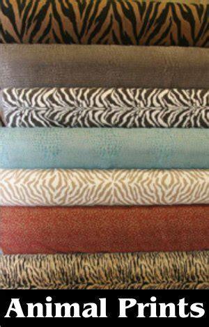 San Antonio Upholstery by Fabrics San Antonio Upholstery Fabrics San Antonio