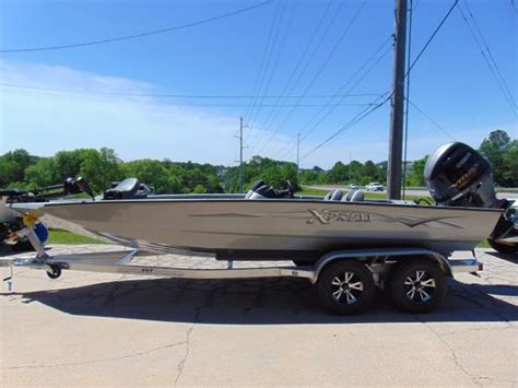 Xpress Boats Nashville by Xpress Boats For Sale In Tennessee