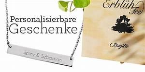 Weihnachtsgeschenke Für Mama Und Papa Selber Machen : kreative geschenke ~ Markanthonyermac.com Haus und Dekorationen
