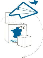 la poste reexpédition temporaire d 233 m 233 nagement r 233 exp 233 dition de courrier nationale la poste