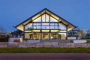 Huf Haus Art 5 : coole traumh user aus holz huf haus blog ~ Bigdaddyawards.com Haus und Dekorationen