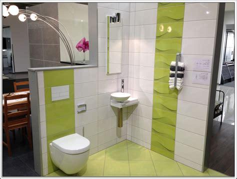 Badezimmer Neu Fliesen Ideen Download Page Beste