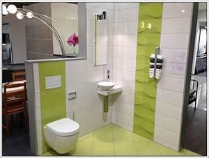 Badezimmer Ideen Fliesen : badezimmer neu fliesen ideen download page beste ~ Michelbontemps.com Haus und Dekorationen