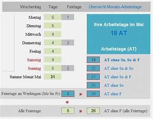 Kurzarbeit Berechnen : amigoohr arbeitszeiterfassung ~ Themetempest.com Abrechnung