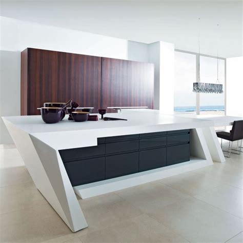 modern island kitchen kitchen island ideas housetohome co uk