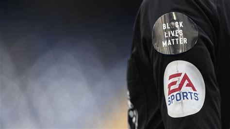 Black Lives Matter will no longer feature on EPL jerseys