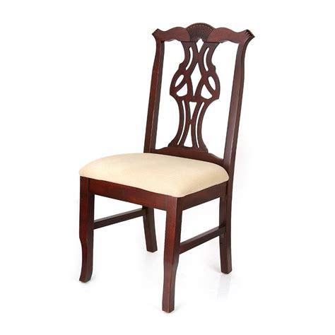 mahogany dining chairs mahogany chippendale room chairs chippendale dining room dining room ideasonthemovecom