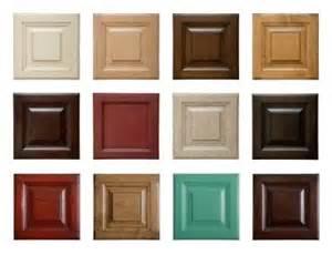 Farbe Für Küchenfronten : k chen sanierung holz k chenfronten arbeitsplatten modernisieren in offenburg m bel und ~ Sanjose-hotels-ca.com Haus und Dekorationen