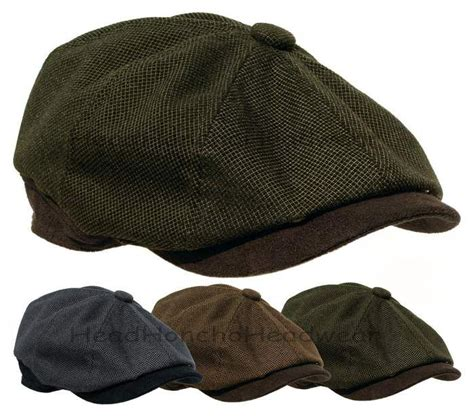 58 best s newsboy cap images on newsboy cap menswear and hats