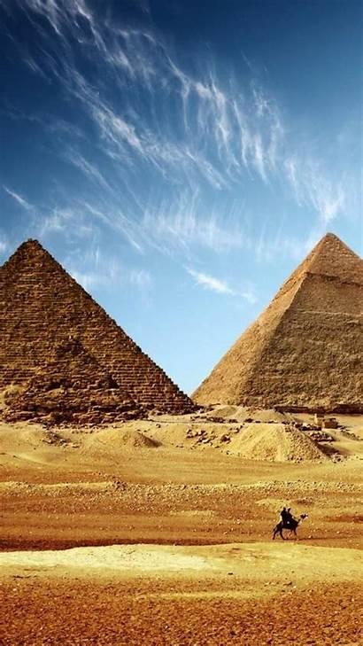 Iphone Egyptian Egypt Pyramid Giza Plus