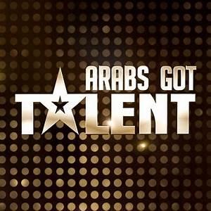 Arabs Got Talent - YouTube