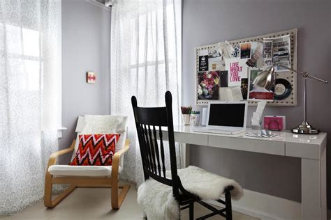 home office decor ideas interesting home office decorating ideas for effective
