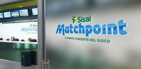 matchpoint sisal mobile gioconews player amici 2019 alberto urso resta il