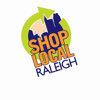 Local Raleigh Businesses