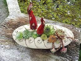 Töpfern Ideen Für Haus Und Garten : bildergebnis f r t pfern ideen sommer tonarbeiten t pfern ideen keramik und keramik t pfern ~ Frokenaadalensverden.com Haus und Dekorationen