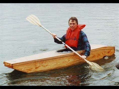 87 best ideas about boats canoes and all floating things