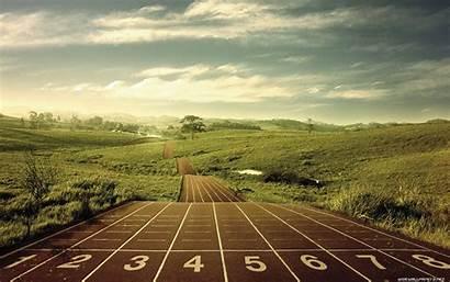 Sports Backgrounds Wallpapers Desktop