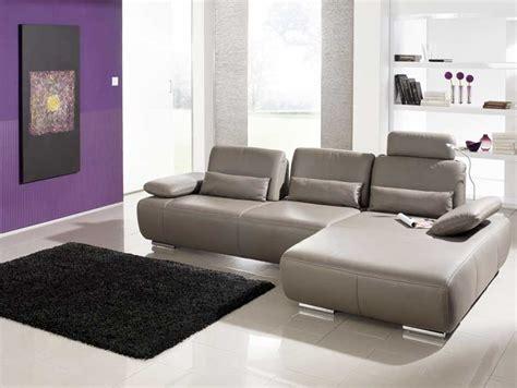 wohnzimmer mit streifen schwarz wei grau wohnzimmer grau weis bilder
