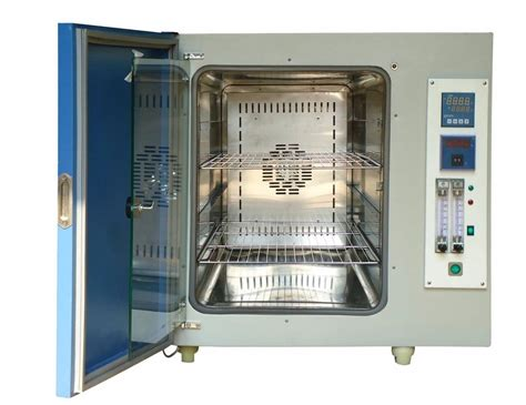 Co2 Incubator Manufacturer, Supplier & exporter In India