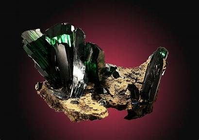 Vivianite Minerals Whj Wendel