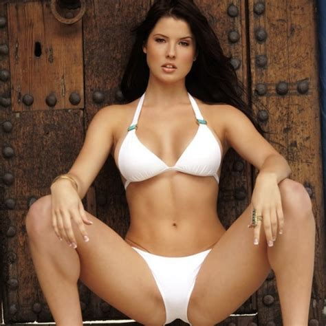 Amanda Cerny Pictures Videos Bio And More