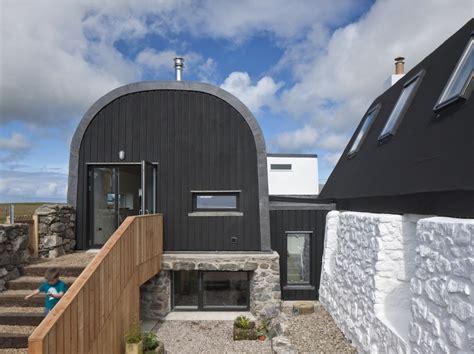 Saltire Housing Design Award Winners Revealed