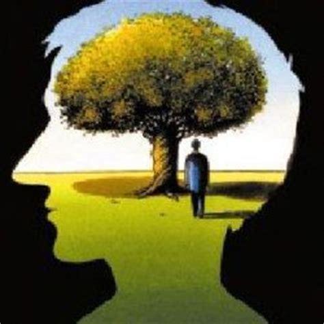 Definición de Realidad » Concepto en Definición ABC