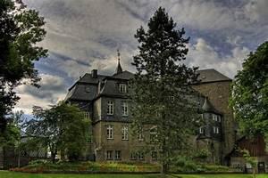 Goldener Drache Siegen : oberes schloss in siegen foto bild deutschland europe nordrhein westfalen bilder auf ~ Orissabook.com Haus und Dekorationen