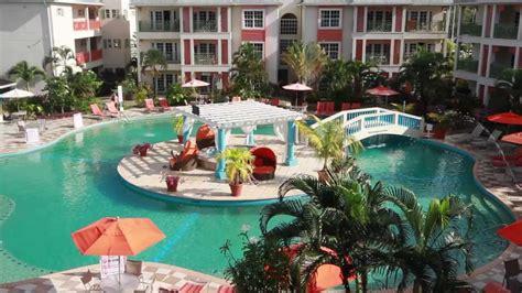 bay gardens resort bay gardens resort spa