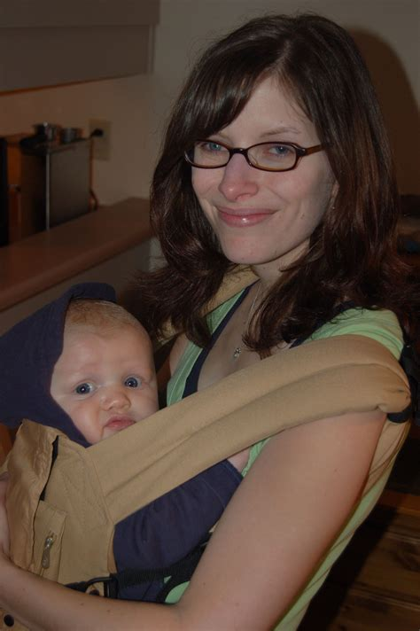 Non Dairy Diet And Breastfeeding The Fussy Baby Site