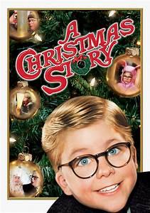 A Christmas Story | Movie fanart | fanart.tv