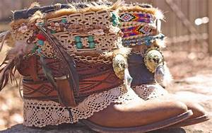 Shabby Style Onlineshop : 10 boho chic winter must have accessories shabby chic boho ~ Frokenaadalensverden.com Haus und Dekorationen