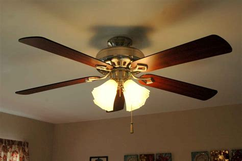 home ceiling fan elegant ceiling fans  lights elegant