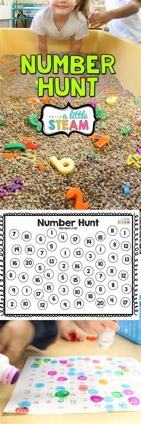 best 25 sensory toys ideas on infant sensory 442 | 0f1827c2301663750c6ad3a4efa24a26 kindergarten math games preschool math
