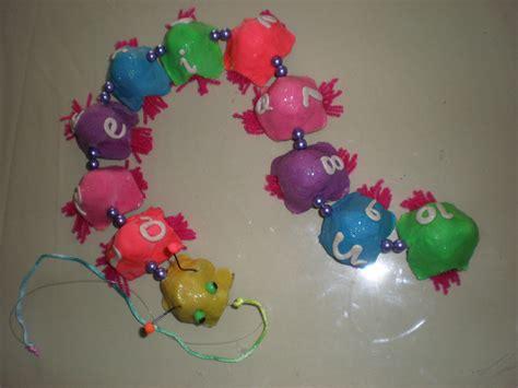 express yourself 1 186 trabajo hacer un juguete con material reciclado express yourself 1 186 trabajo hacer un juguete con material reciclado